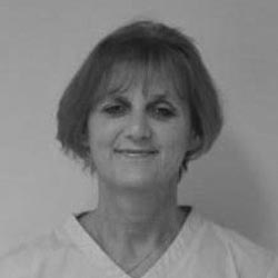 Catherine James - Dentist at Oakley Road Dental