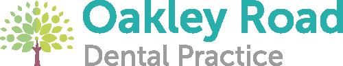 Oakley Road Dental Practice