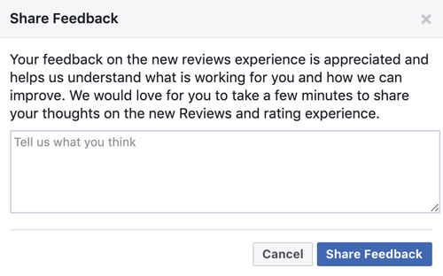 share feedback for oakley road dental