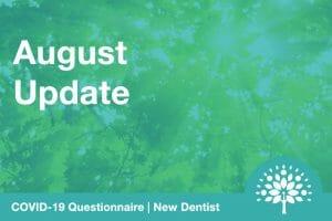 august update