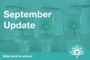 oakley road dental practice september update